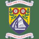 Morecambe FC icon