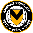 Newport County icon