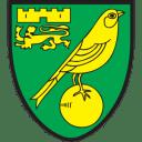 Norwich City icon
