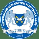 Peterborough United icon