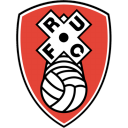 Rotherham United icon