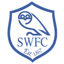 Sheffield Wendesday icon