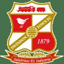 Swindon Town icon