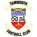 Tamworth FC icon