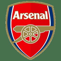 Arsenal FC Icon | English Football Club Iconset | Giannis ...