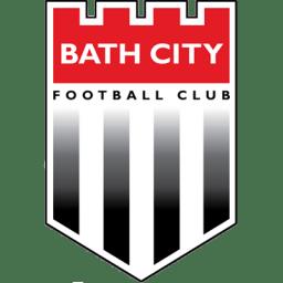 Bath City icon