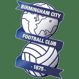 Birmingham City icon
