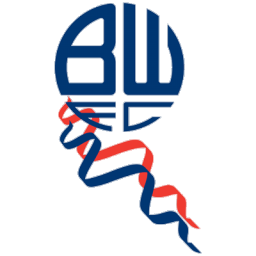 Bolton Wanderers icon