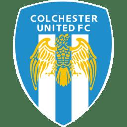 Colchester United icon