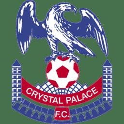 Crystal Palace icon