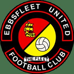 Ebbsfleet United icon
