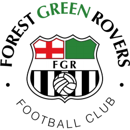 Forest Green Rovers icon