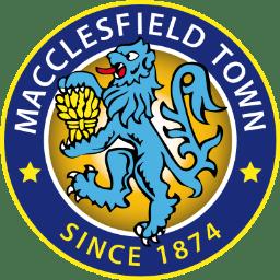 Macclesfield Town icon