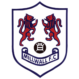 Millwall FC icon