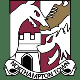 Northampton Town icon