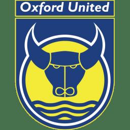 Oxford United icon