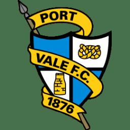 Port Vale icon