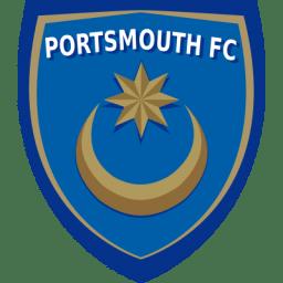 Portsmouth FC icon