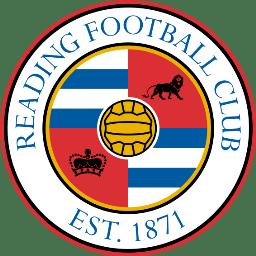 Reading FC icon