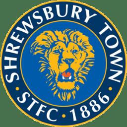 Shrewsbury Town icon