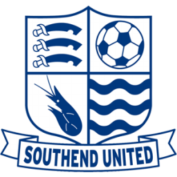 Southend United icon