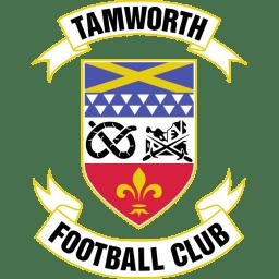 Tamworth FC icon