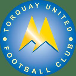 Torquay United icon