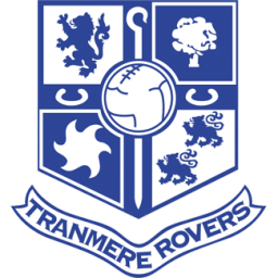 Tranmere Rovers icon
