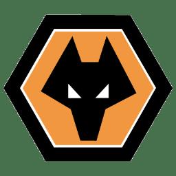 Wolverhampton Wanderers Icon | English Football Club Iconset ...