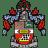 Accrington Stanley icon