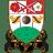 Barnet FC icon