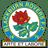 Blackburn Rovers icon