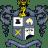 Bury FC icon