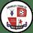 Crawley Town icon