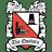 Darlington FC icon