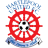 Hartlepool United icon