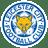 Leicester City icon