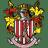Stevenage FC icon