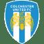 Colchester-United icon