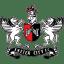 Exeter City icon