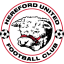 Hereford-United icon