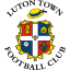 Luton Town icon