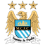 Manchester-City icon