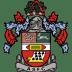 Accrington-Stanley icon