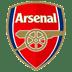 Arsenal-FC icon