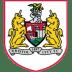 Bristol-City icon
