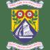 Morecambe-FC icon