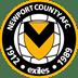 Newport-County icon