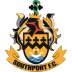 Southport-FC icon
