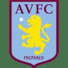 Aston-Villa icon